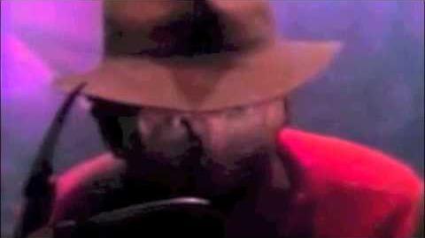 Freddy vs Jason vs Pinhead (Teaser Trailer)