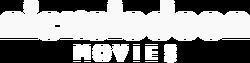 Nick Movies print logo