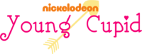 Young Cupid logo