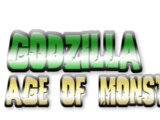 Godzilla: New Age of Monsters