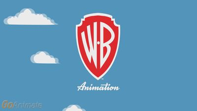 Warner Bros. Animation (EA- The Movie Varient