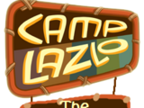 Camp Lazlo The Movie