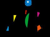 Lyrick Studios (music company)