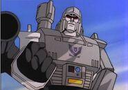 Megatron.eod