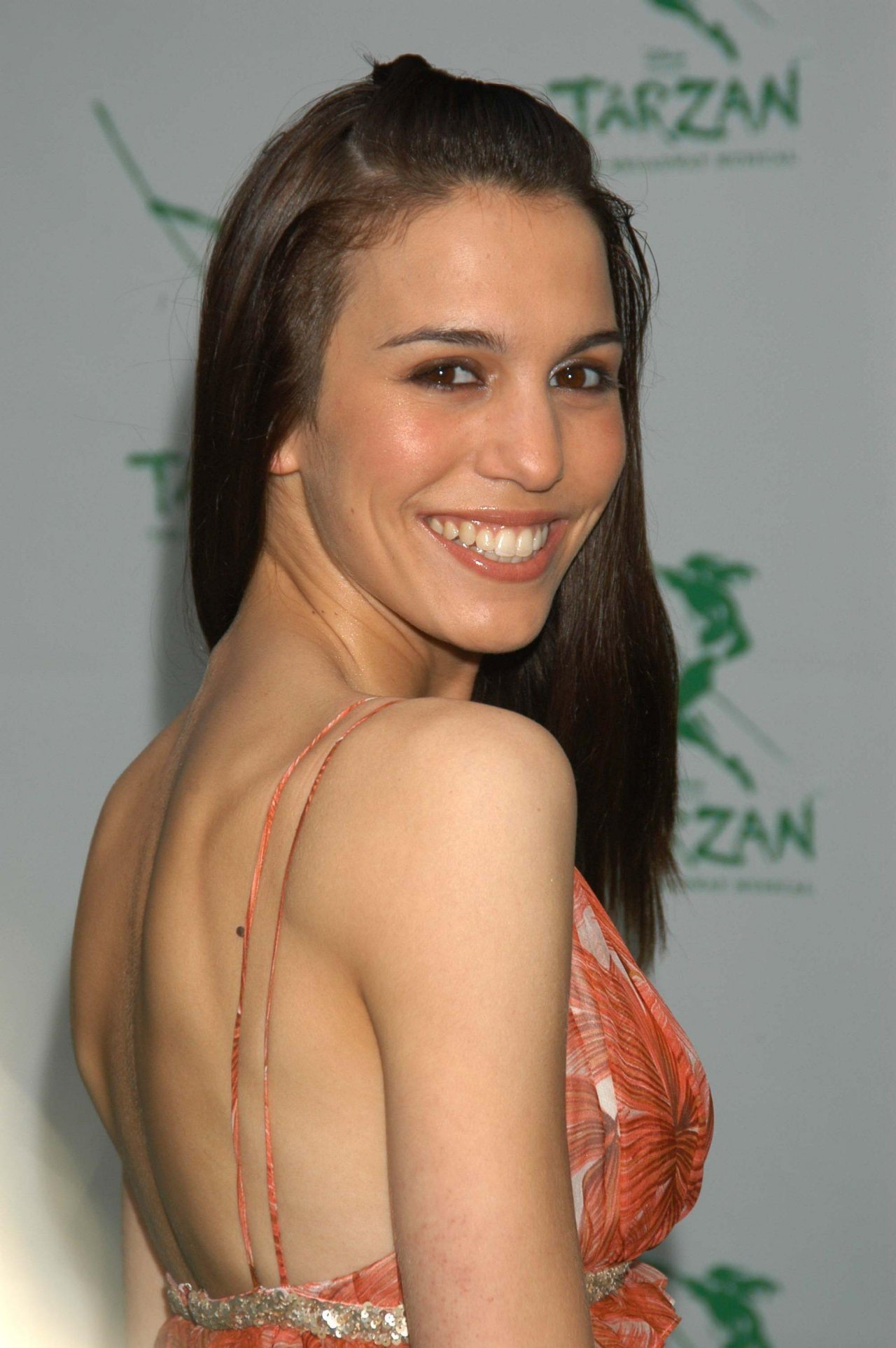 Image result for CHRISTY CARLSON ROMANO