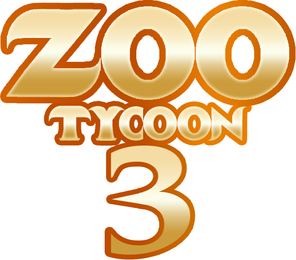 Zoo Tycoon 3 | Idea Wiki | FANDOM powered by Wikia