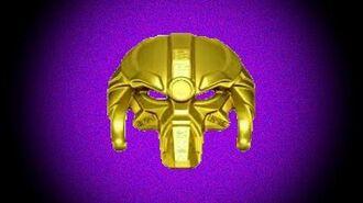 Bionicle 2016 Wave 1 Battle