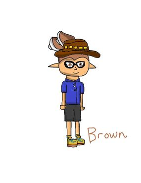 Brown the inkling by graycomputer-d9zzqrf.png