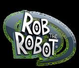 Rob the Robot (2018 Disney revival)