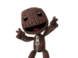 Little Big Planet (TV series)