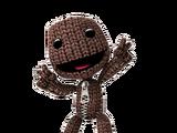 LittleBigPlanet (TV series)