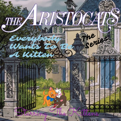 The-Aristokittens-2-PixTeller
