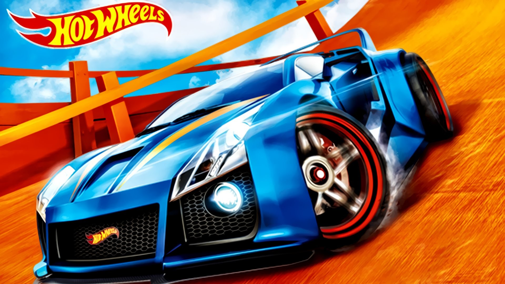 wheels wallpapers track stunt background games wiki 1080 1920 film fandom latest wikia
