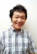 Kappei-Yamaguchi-profile-501x720