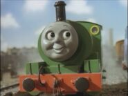 Percy the Small Engine