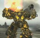 300px-ROTFgame ConstructiconWarrior