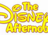 The Disney Afternoon (2016 ABC revival)