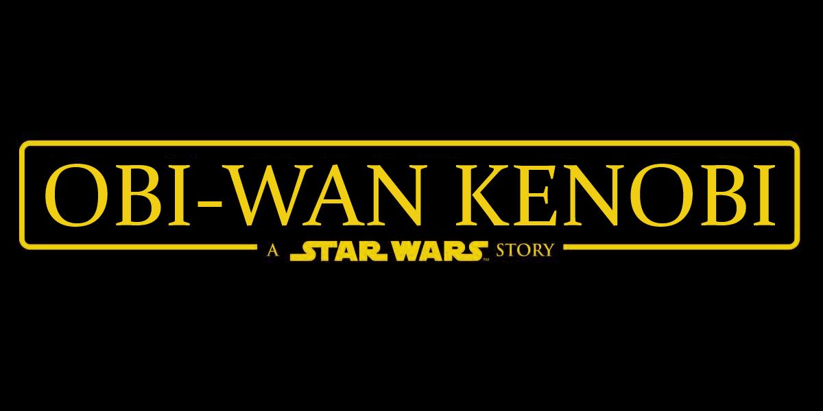 Afbeeldingsresultaat voor obi wan kenobi a star wars story