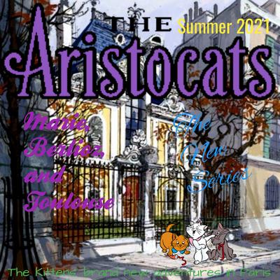 The-Aristokittens-4-PixTeller-1