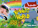 Bobby's World: The Movie