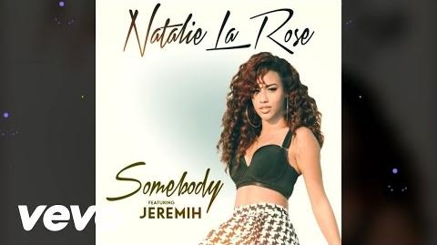 Somebody (Natalie La Rose and Jeremih song)