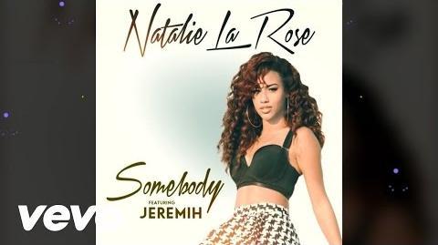 Somebody (Natalie La Rose and Jeremih song)