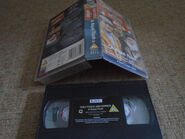 Only-Fools-And-Horses-A-Royal-Flush-VHS