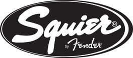 Squier Logo JPG 1211322051