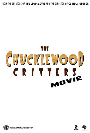 The Chucklewood Critters Movie | Idea Wiki | FANDOM powered