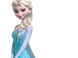 Elsa and Ernie's Fun with Friends (Hallmark Kids TV series)