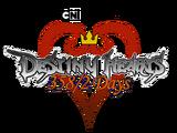 Destiny Hearts 358/2 Days