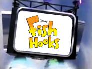 ABC Kids WBRB bumper - FH (2010-2011)