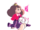 Bee and Puppycat: Bee's Quest