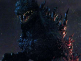 Godzilla (Godzilla: New Age of Monsters)