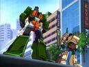 MaximusEmerges Rollbar Armorhide stocktransform