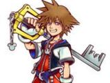 Kingdom Hearts (Anime Series)