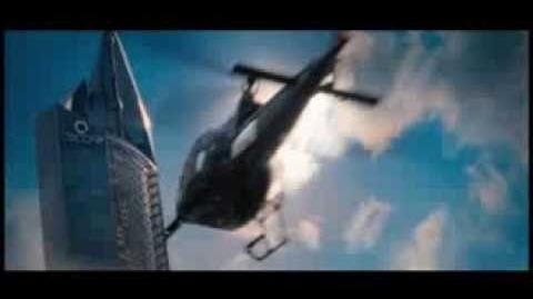 어메이징 스파이더맨2 카운트다운 영상 2