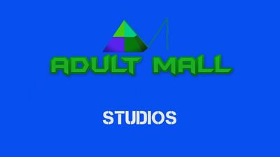 Adult Mall Studios logo