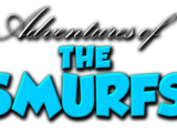 Adventures of the Smurfs
