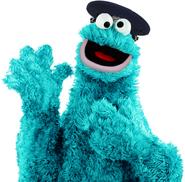 CookieMarshal