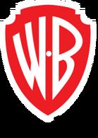 Warner Bros. Animation-0