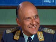 Wilhelm Klink (Pic