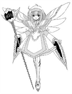 Mikihara norn-1-