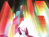 Spider-Woman (Gwen Stacy)