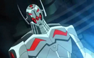 2722283-Ultron Unlimited