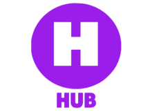 Hub-Network-Redesign-2018