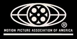MPAA The Wolf of Wall Street