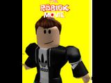 The Roblox Movie (2014 film)