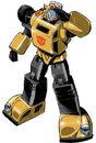 275px-BumblebeeRIC