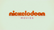 Nickelodeon Movies (2011-present)